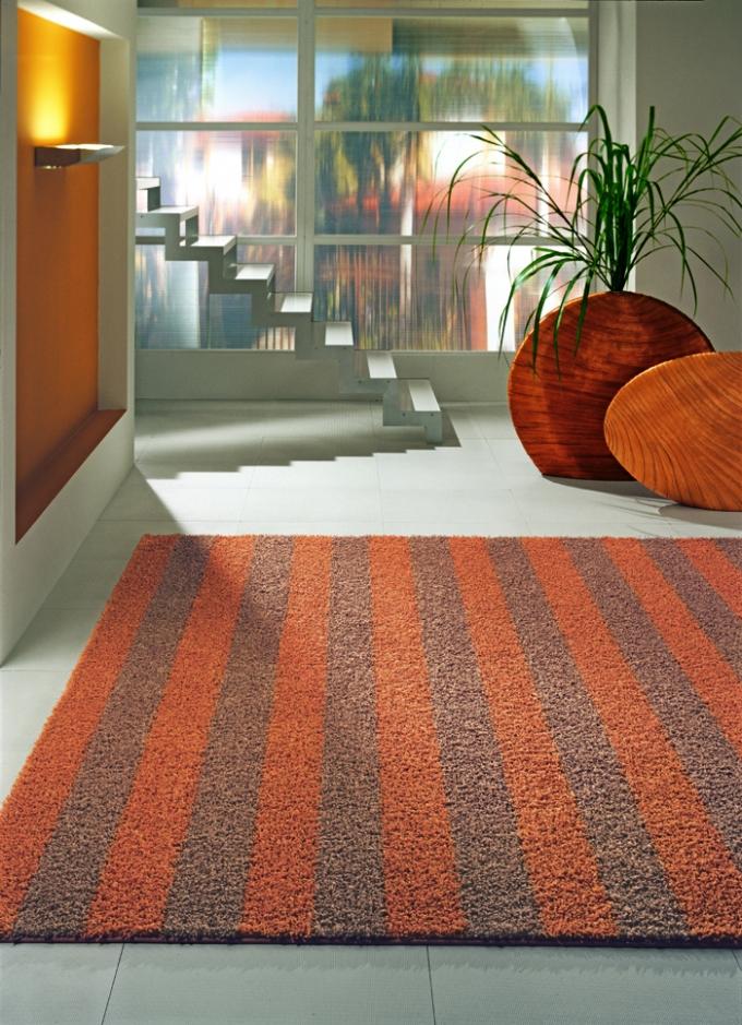 teppiche z b von jab anstoetz alexander viesel estrich und raumdesign umkirch. Black Bedroom Furniture Sets. Home Design Ideas